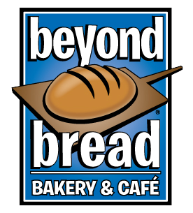 Beyond-Bread-Logo