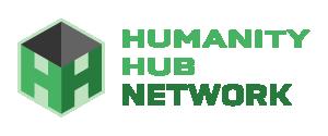 Humanity Hub